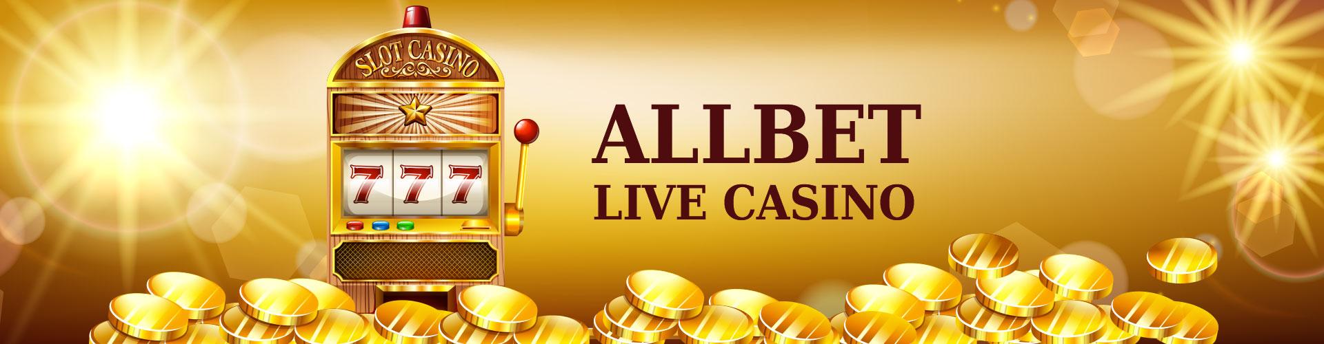 hit it rich casino slots facebook