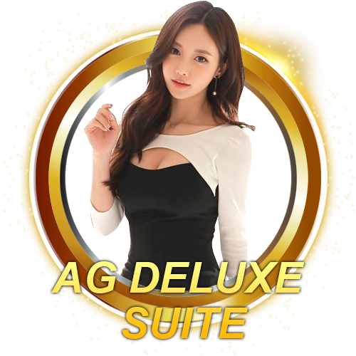 AG Deluxe Suite