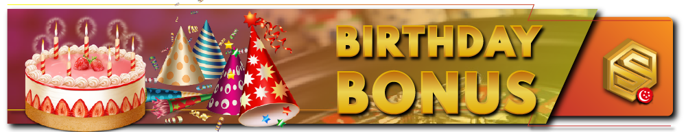 SCR99-Website-banner-birthday-bonus-01